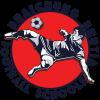 Bhaichung Bhutia Football Schools Logo